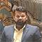 Prashant Sen Fortis