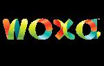 Woxa Technologies